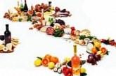 Generazioni e stile di approccio al cibo