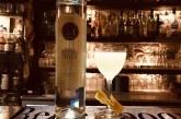 La città eterna ispira la nuova generazione di Bartender I^parte