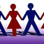 A Kellogg prove per la parità di genere