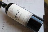 Tenute Inghilleri – Il vino per tutti Guida ai vini italiani