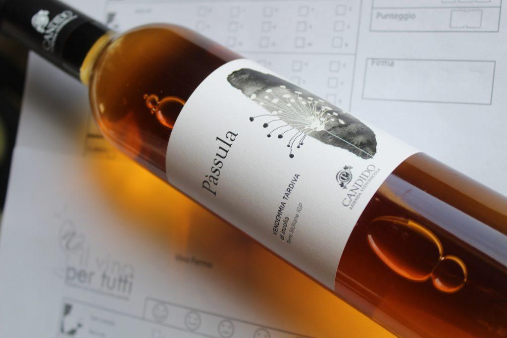 Il vino per tutti Guida ai vini italiani