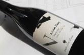 Tenuta San Giaime – Il vino per tutti Guida ai vini italiani