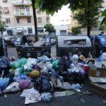 Produciamo troppi rifiuti e che dobbiamo fare?