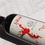 Marino vini – Il vino per tutti Guida ai vini italiani
