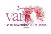 V.A.N. – Vignaioli Artigiani Naturali ROMA 2019