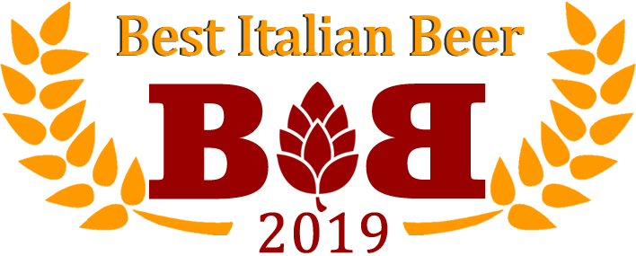 Photo of Best Italian Beer, pubblicati i risultati 2019