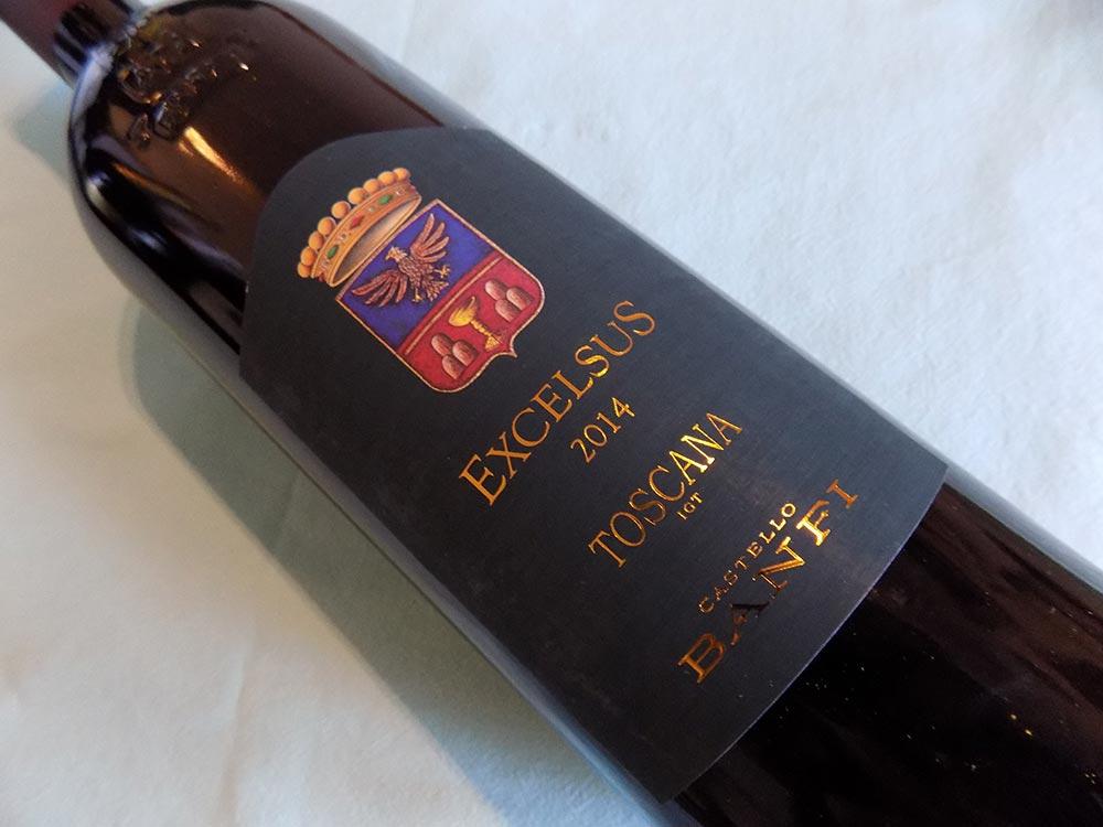 Photo of Banfi Castello Toscana – Il vino per tutti Guida ai vini italiani
