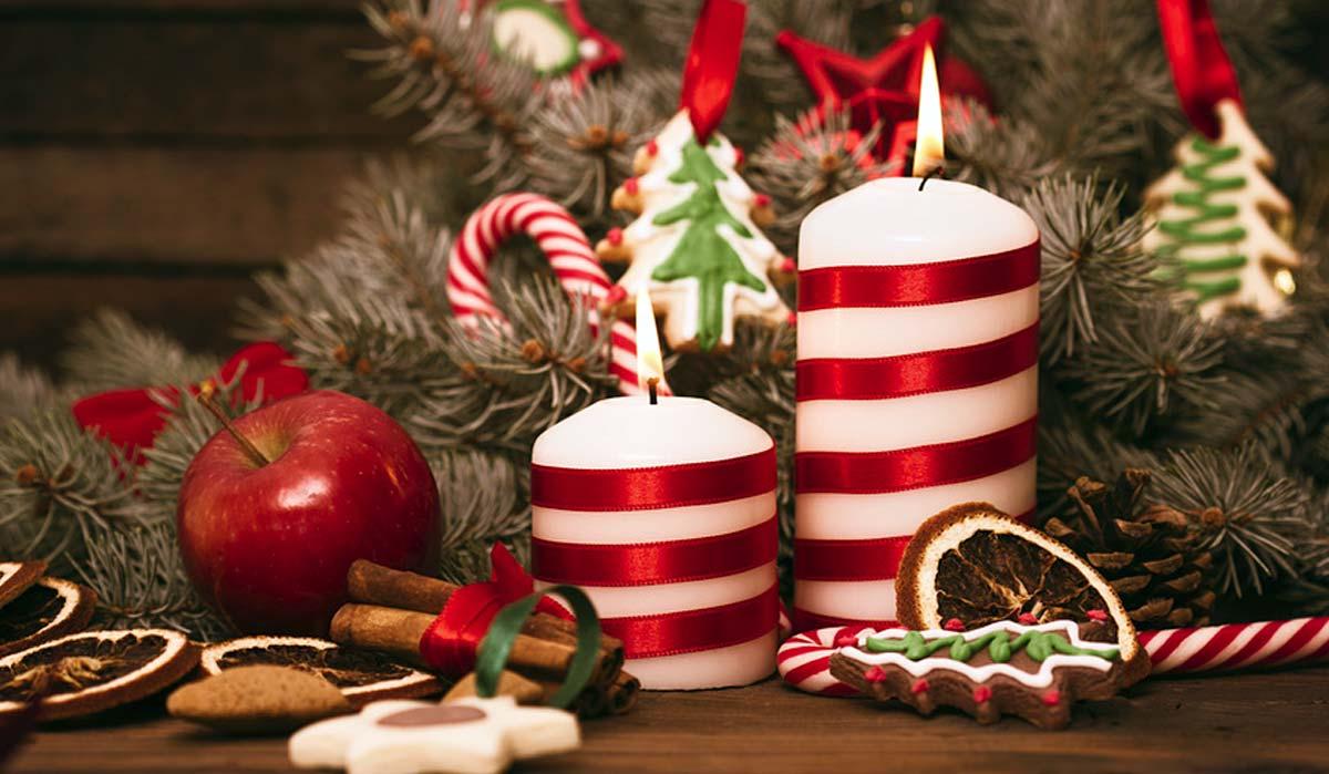 Grande successo dell'ANPA con il suo Christmas Music Hall