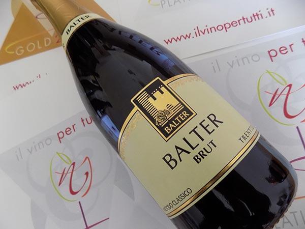 "Photo of Bollicine trentine ""superstar"" al Wine World Championships"