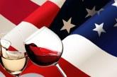 L'amore per il Vino Italiano si muove tra i dazi di Trump