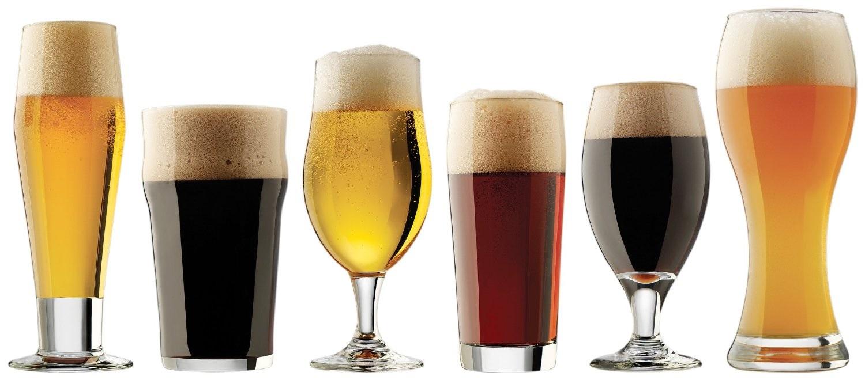 Birra, sempre più birra in fermento