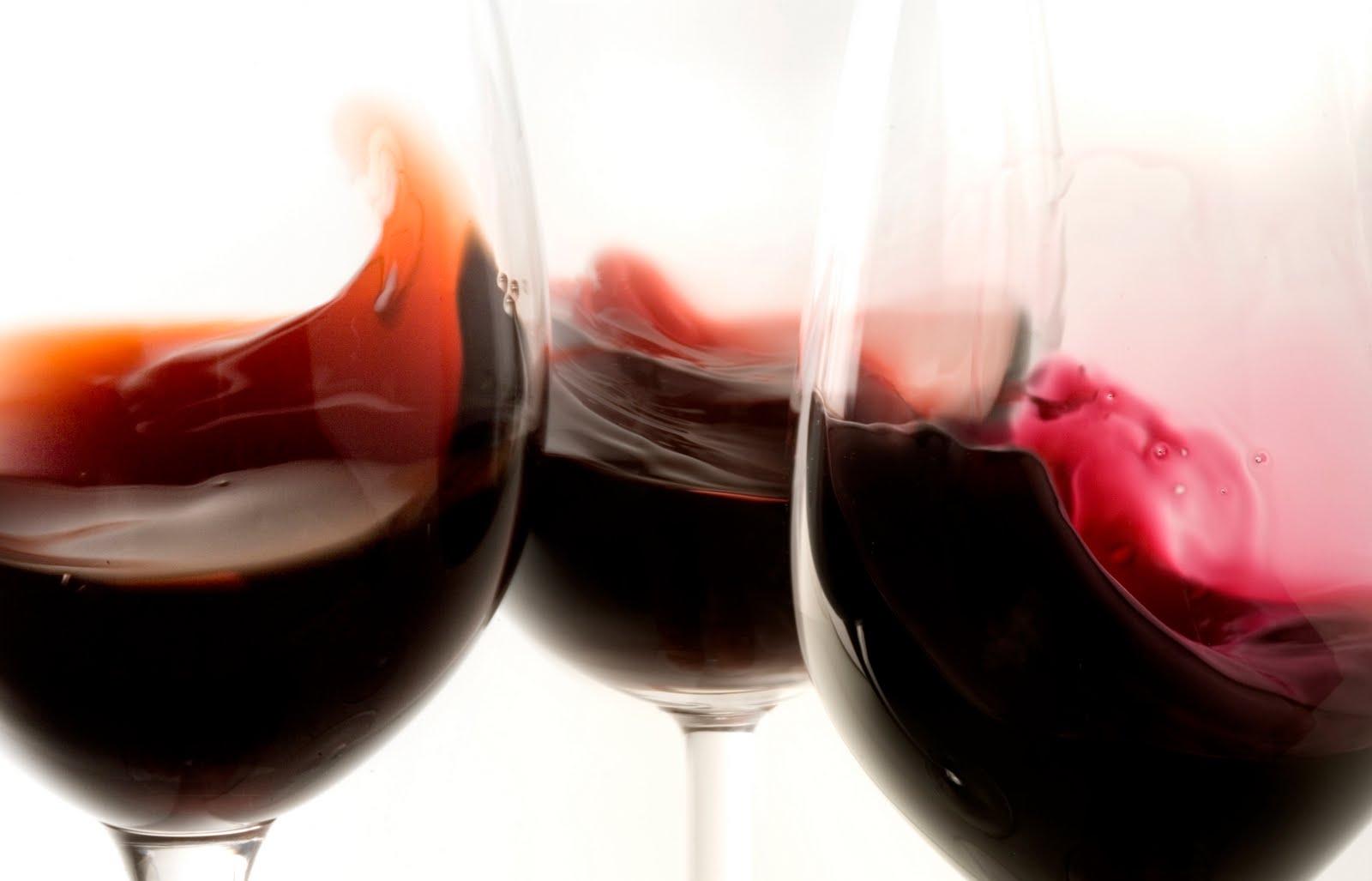 Beviamoci Sud Roma 1-2 Febbraio 2020