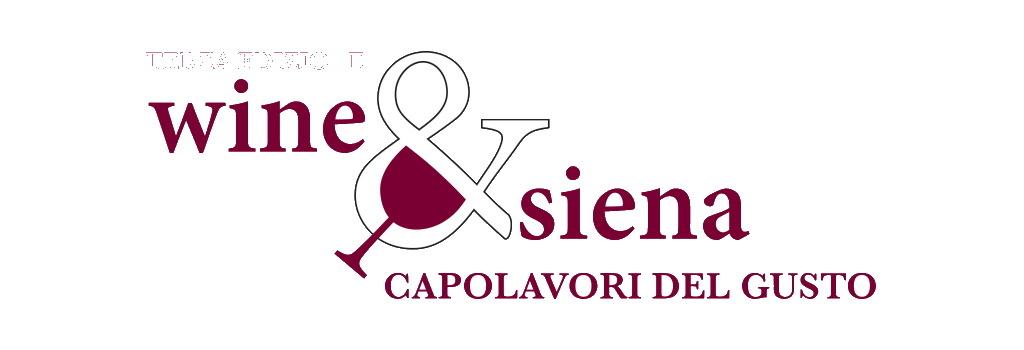 Wine&Siena in Toscana