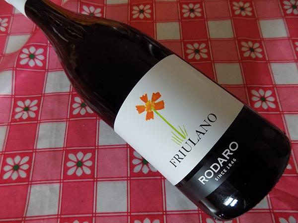 Rodaro Paolo – Il vino per tutti Guida ai vini italiani