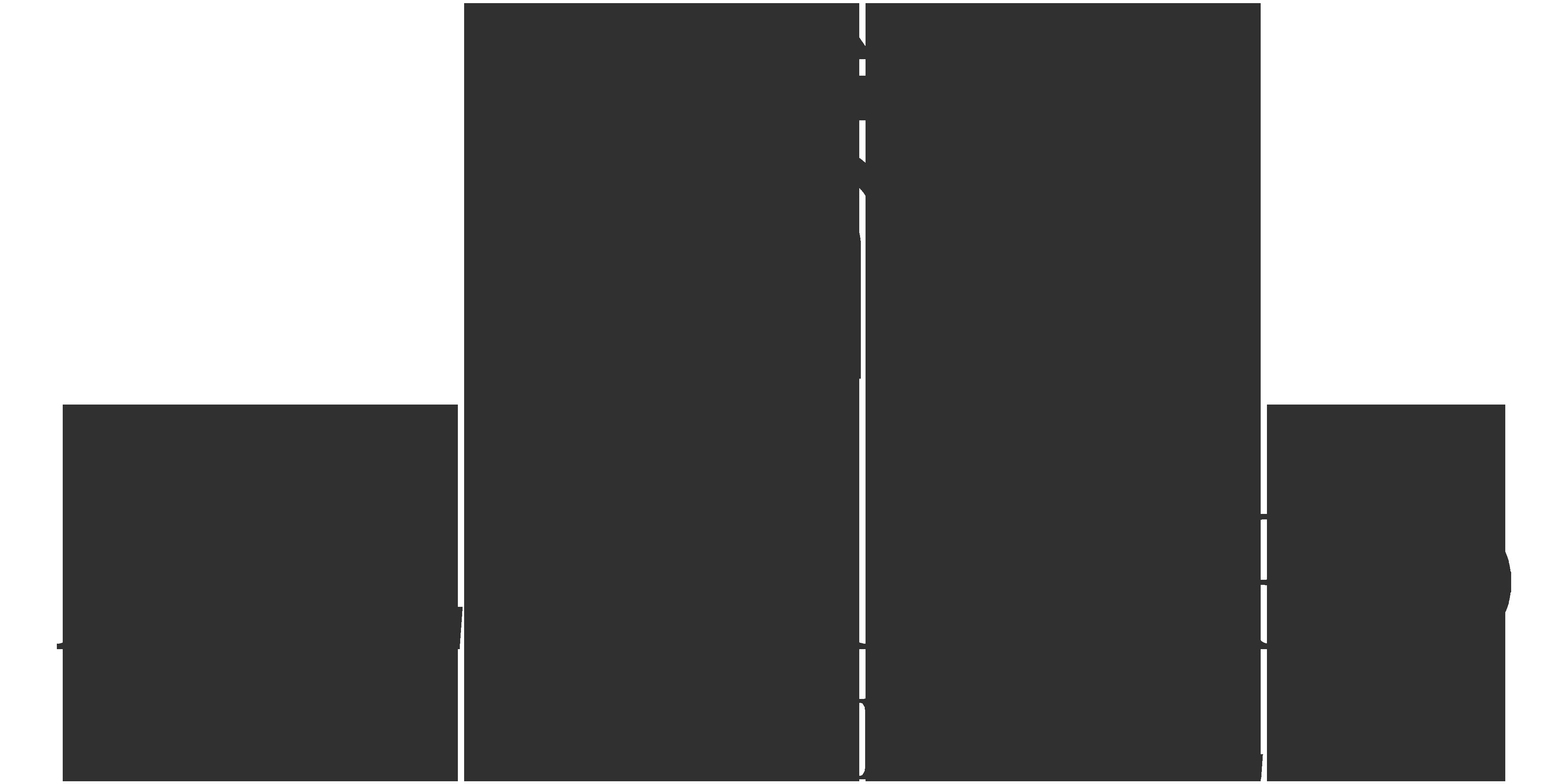 Alessandro di Camporeale – Il vino per tutti Guida ai vini italiani