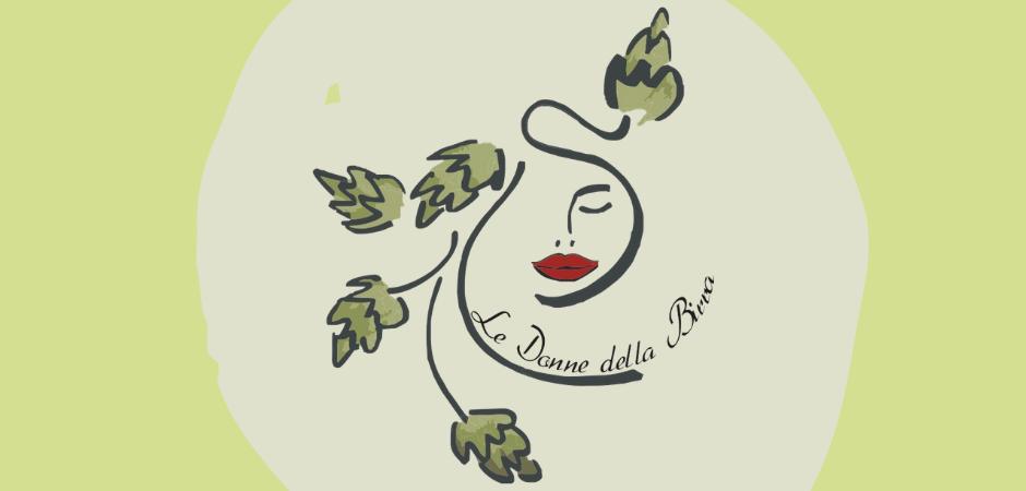 Premi per Le Donne della Birra a Beer&Food Attraction