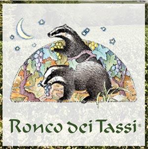 Ronco dei Tassi Collio – Il vino per tutti Guida ai vini italiani