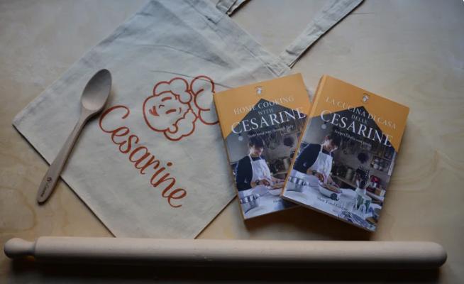 Nasce Cesarine Wine Expert per avvicinare viaggiatori alla cultura del vino italiano