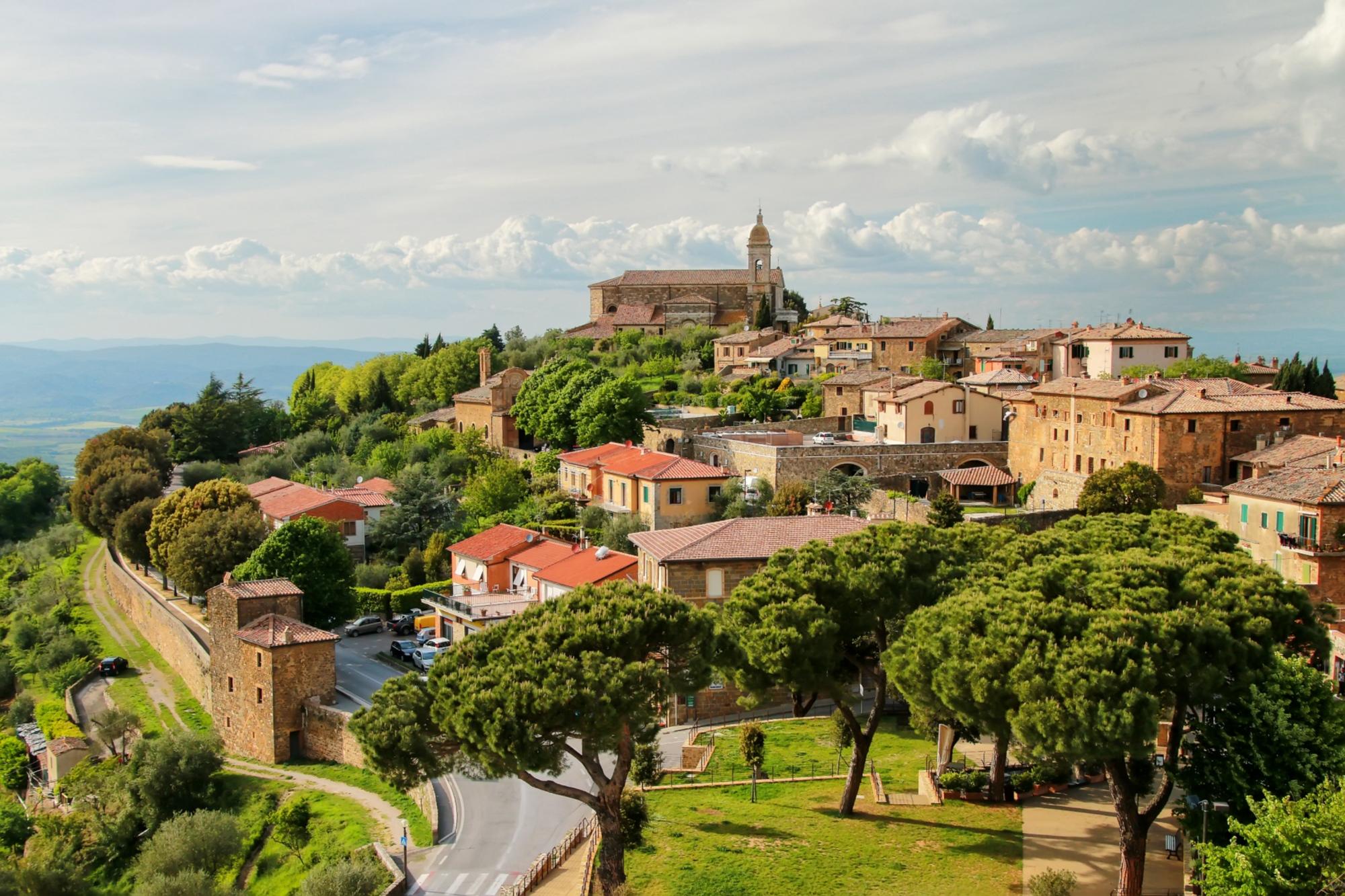 Chiusura ristorazione Usa, problemi per il vino made in Italy