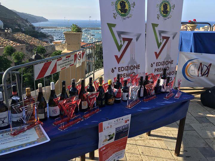 Premio Mediterraneo Packaging, prorogato l'invio dei campioni fino al 15 giugno
