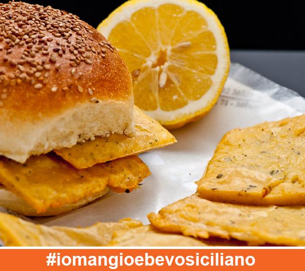 #iomangioebevosiciliano, l'appello che mobilita il web