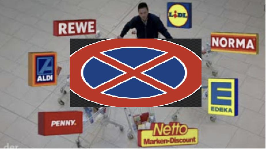 Il meschino euro-egoismo della Germania