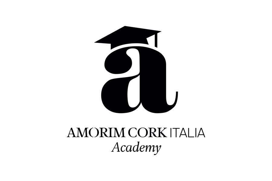Una Academy anche per Amorim Cork Italia