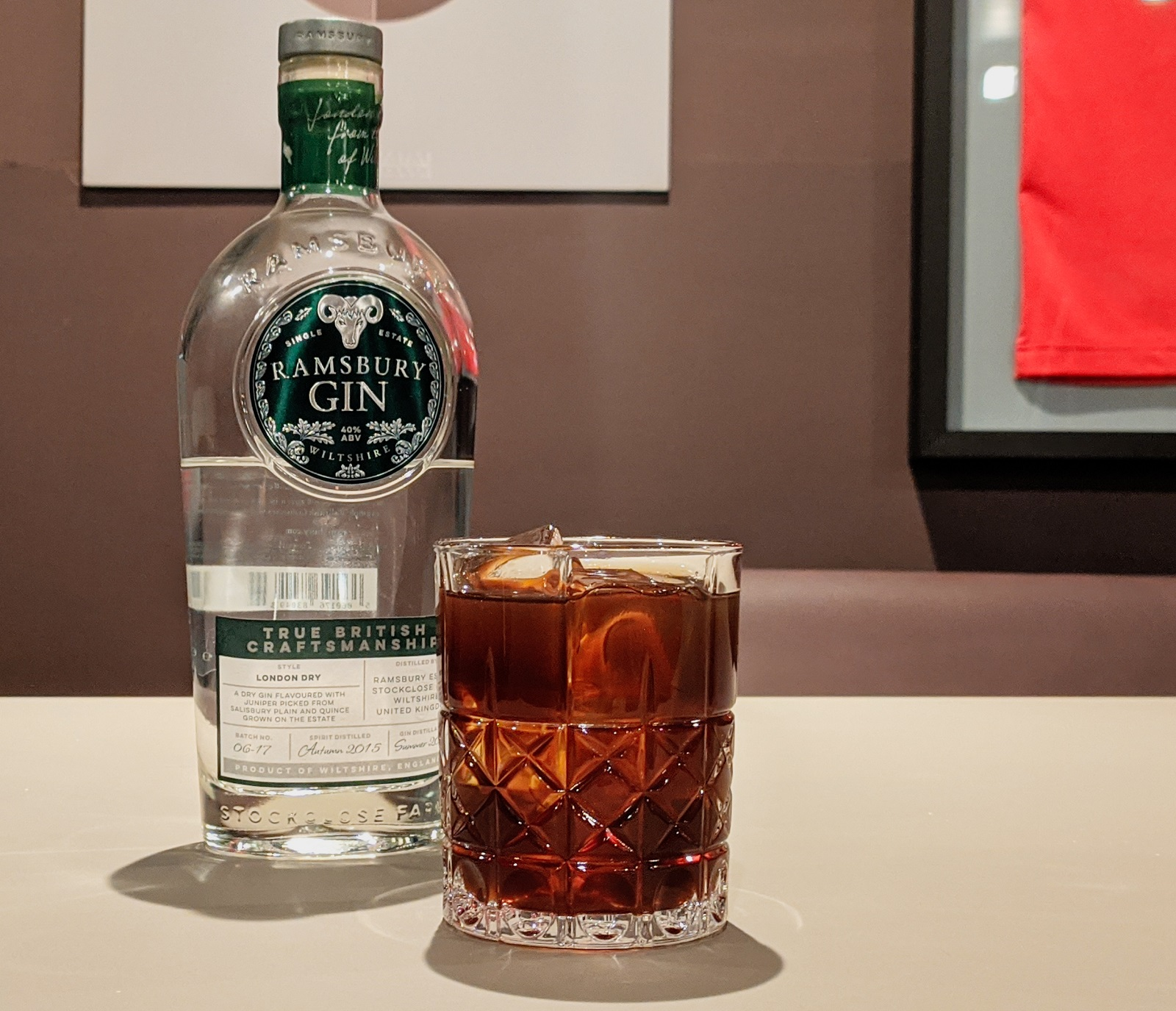 Photo of Tre cocktail per una socialità possibile