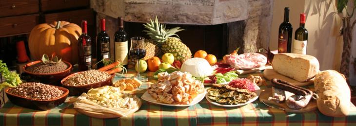 Appello al Governo dalla rete della ristorazione italiana