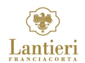 Lantieri de Paratico az.agr. – Il vino per tutti Guida ai vini italiani