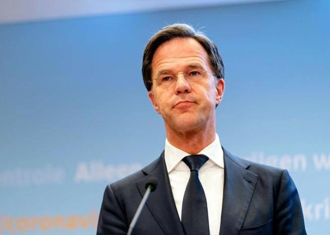 La banda del rebate: lo sconto della UE pagato dalle altre nazioni