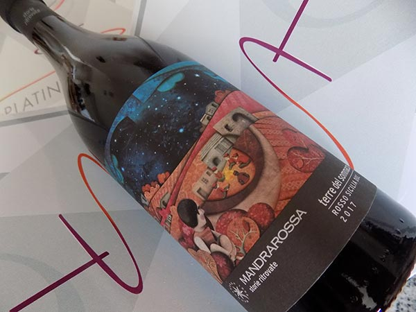 Photo of Cantine Settesoli S.C.A Mandrarossa – Il vino per tutti Guida ai vini italiani