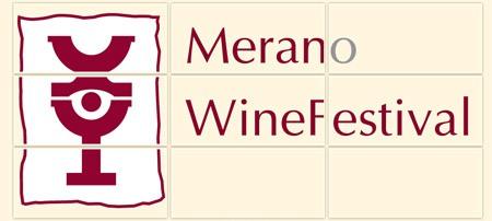 Edizione straordinaria per Merano WineFestival