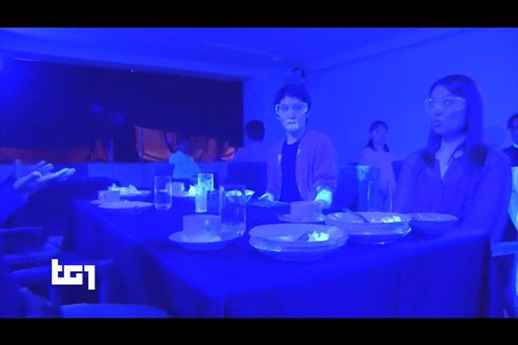 L'informazione ad orologeria che distrugge la ristorazione
