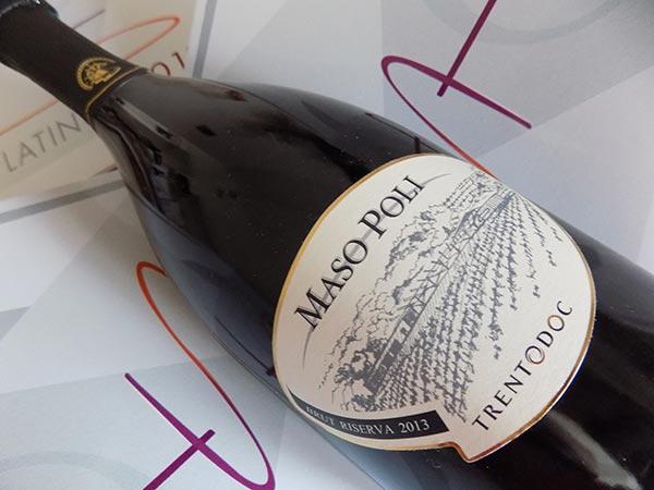 MASO POLI Azienda Agricola – Il vino per tutti Guida ai vini italiani