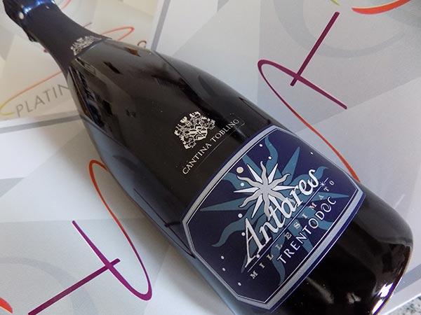 Cantina Toblino – Il vino per tutti Guida ai vini italiani