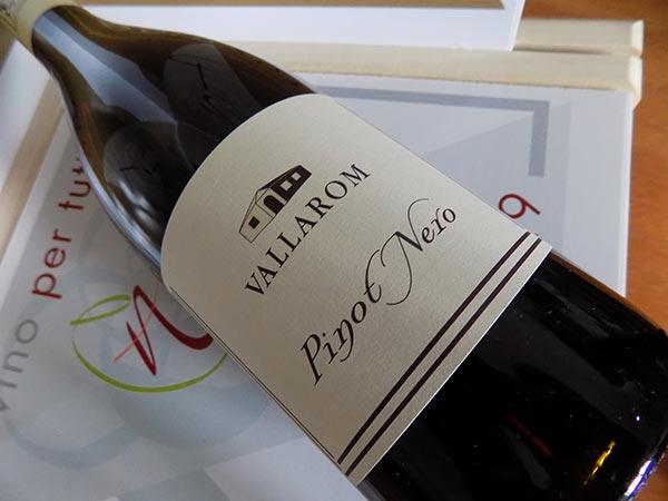 Vallarom di Filippo Scienza – Il vino per tutti Guida ai vini italiani