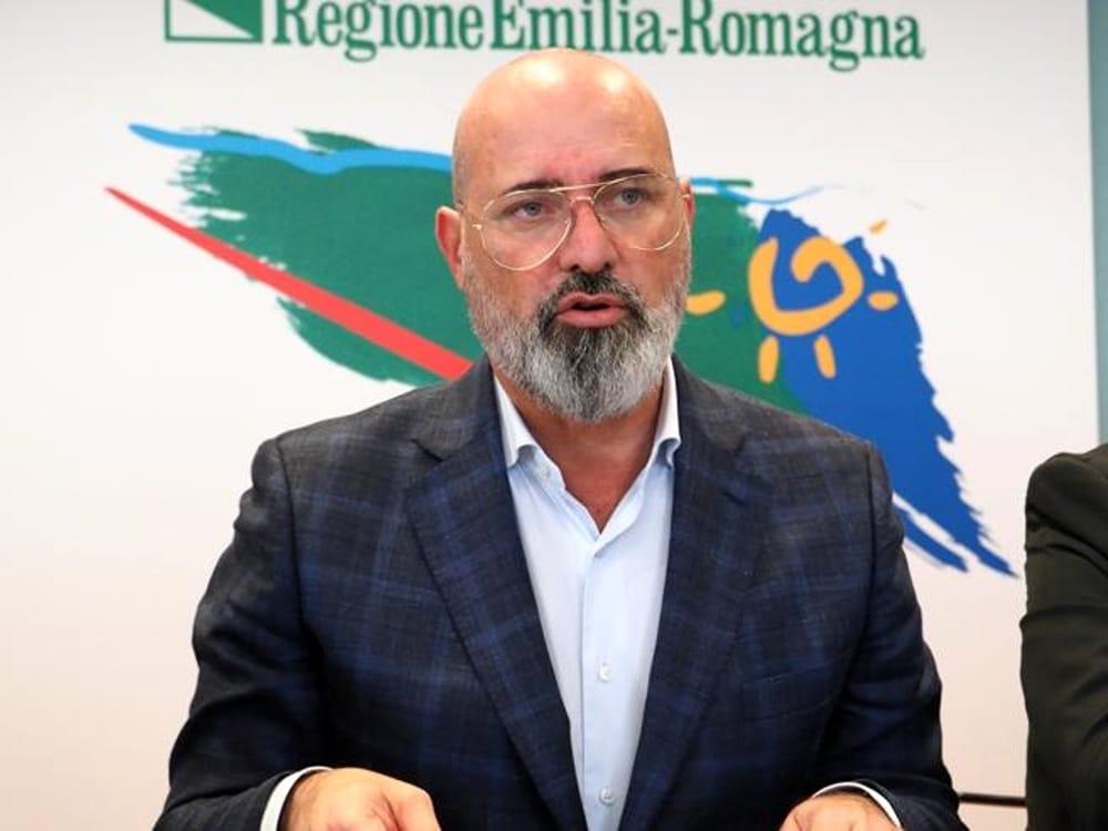 Appello dei vignaioli al presidente regione Emilia Romagna Stefano Bonaccini