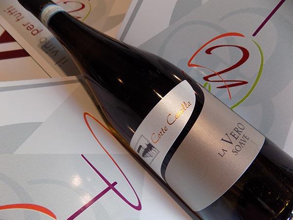 Photo of Corte Canella S.S. – Il vino per tutti Guida ai vini italiani