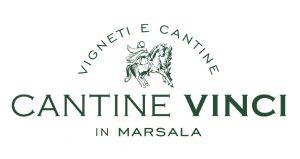 Cantine Vinci – Il vino per tutti Guida ai vini italiani