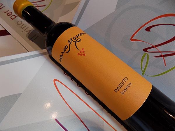 Marco Mosconi Az. Agr. – Il vino per tutti Guida ai vini italiani