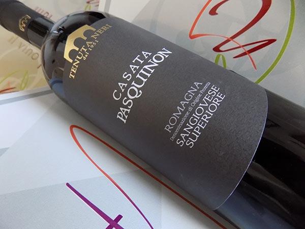 Tenuta Neri – Il vino per tutti Guida ai vini italiani