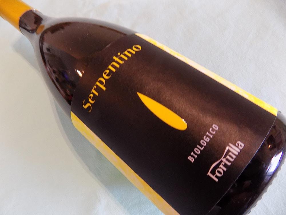 Photo of Agrilandia Soc agricola arl – Il vino per tutti Guida ai vini italiani