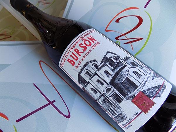 Randi Azienda Agricola – Il vino per tutti Guida ai vini italiani