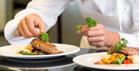 Le misure di Agosto del governo per la ristorazione