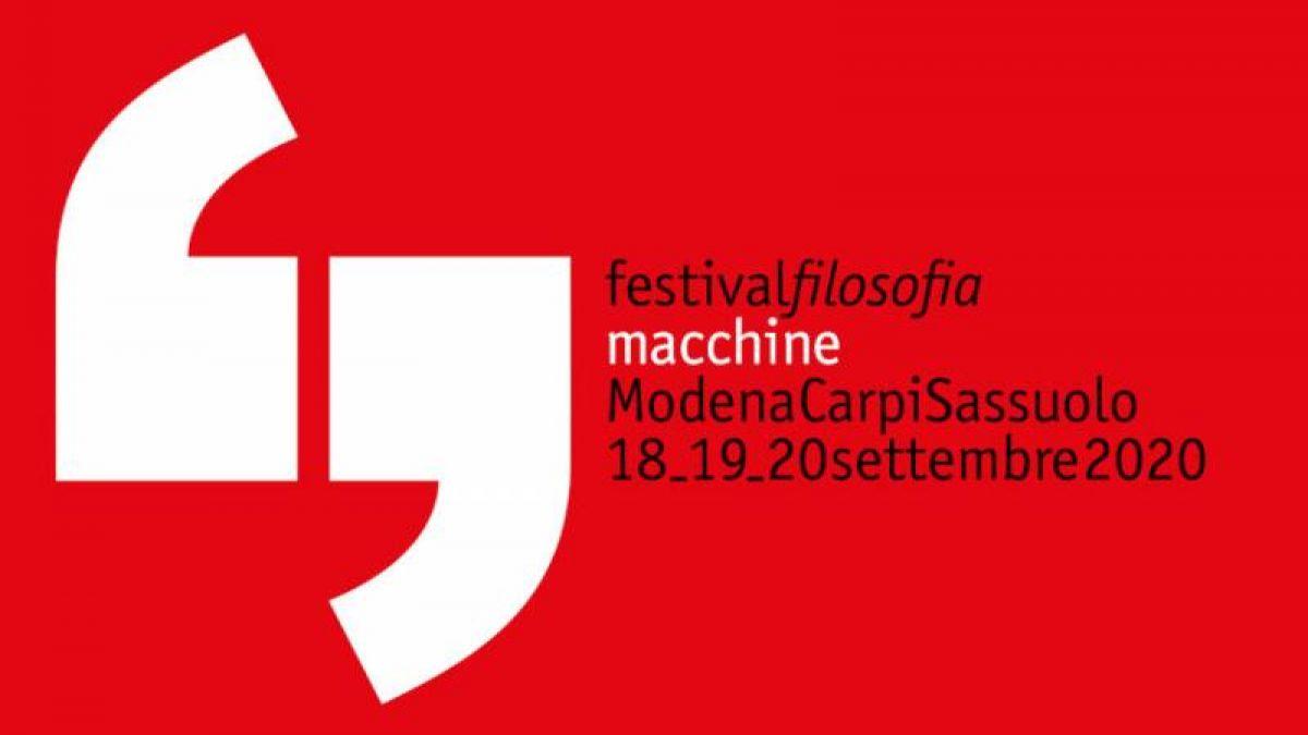 Photo of Il «festivalfilosofia» è anche convivialità gastronomica