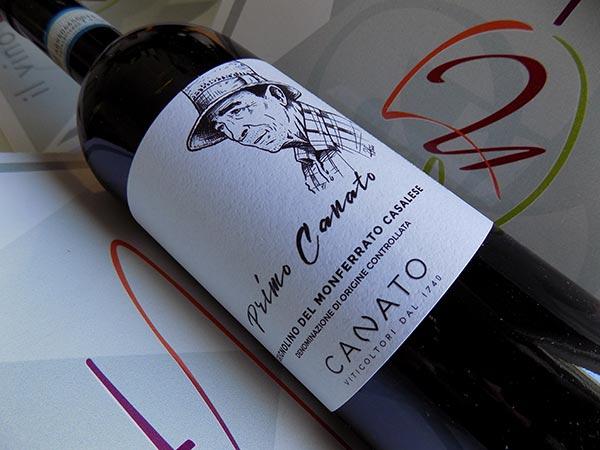 Canato Viticoltori dal 1740 – Il vino per tutti Guida ai vini italiani