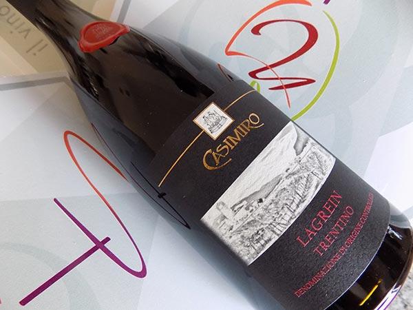 Distilleria Azienda Agricola CASIMIRO – Il vino per tutti Guida ai vini italiani