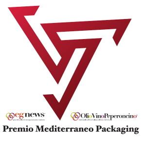 Ecco i vincitori della 8° edizione Premio Mediterraneo Packaging