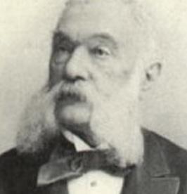 Pellegrino Artusi, l'uomo che inventò le ricette